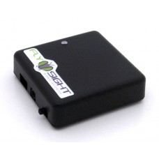 Flysight GPS tracker